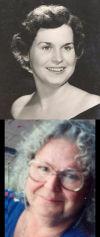 Pamla W. Wright