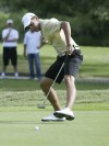 High school golf preview CDO's Waltmire hopes to repeat