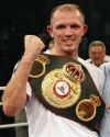 Germany Boxing Braehmer Oliveira