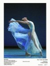 Ballet Tucson special treat: 2 acclaimed NYC dancers