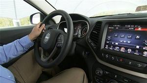 New auto safety technologies leave some drivers bewild