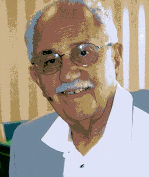 Juan F. Davila