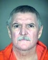 Court rejects Arizona death row inmate's appeal