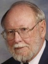 William Kimble, longtime attorney in Tucson and Udall ally, dies at 85
