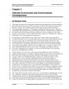 PDF: Chapter 3: Affected Environment and Environmental Consequences Introduction