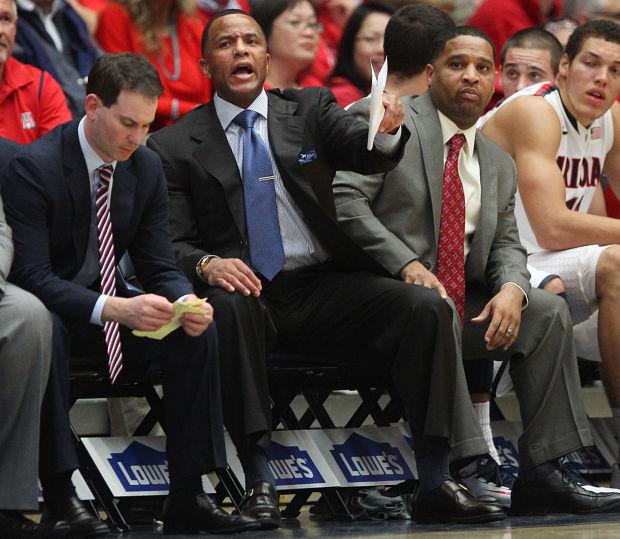 UA sets basketball ticket sales dates