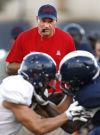 Arizona football: Recruiting heats up for Wildcats