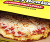 Know someone named Howard? Get a free cheese pizza ...