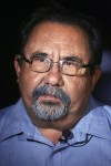 Groups push Raúl Grijalva for interior secretary slot