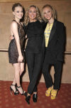 Amanda Seyfried, Sharon Stone, Juno Temple