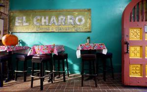 4 gem show pros share their Tucson restaurant spots