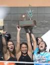 2014 State Swimming Championship