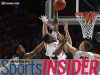 Preview: March 31 Sports Insider magazine