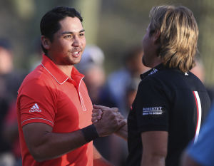 Greg Hansen: Giving odds on the future of pro golf in Tucson