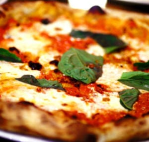 Pizzeria Bianco takes 3rd in national pizza list