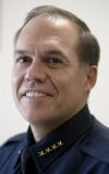 Veteran Ariz. lawman named new police chief in Nogales
