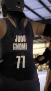 Judo Gnomi
