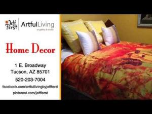 Artful Living Gallery and Studio