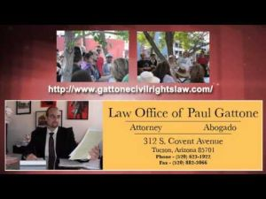 Law Office of Paul Gattone