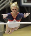 Cats beat ASU in first home meet