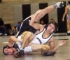 High School Wrestling Mtn. View coach enhances Duals tourney