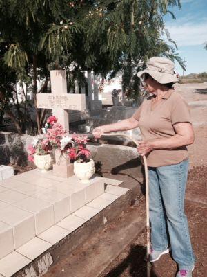 Desde Tucson: Tucsonenses que viven con el corazón en Sonora