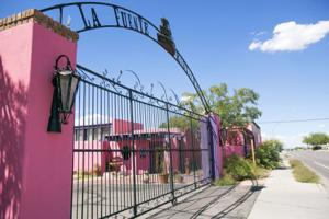 Slide show: Tucson restaurants closed in 2014