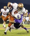 Pick of the Preps: It's all about state this week