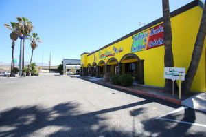 Las Cazuelitas de Tucson Mexican restaurant closes