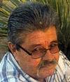 "Ignacio G. ""Leya"" Dominguez, Jr."