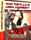 Chorney memoir