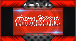 Arizona Wildcats Video Extra ... on UA's big win against Gonzaga