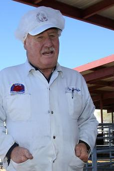 Fraud probe at UA meat store