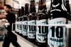 Empresa mexicana crea cerveza en honor a Maradona