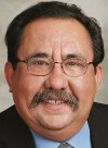 Grijalva is returned to office by a large margin for 6th term