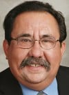 CD 3: Grijalva is returned to office by a large margin for 6th term