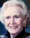 Ariz. ag pioneer Burkholder dies at 98
