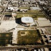 McKale Memorial Center over the years
