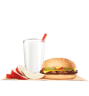 Burger King the latest to yank soda from kids meals