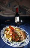 New Italian, Greek dining spots open