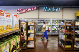Update: Rincon Market will reopen tomorrow