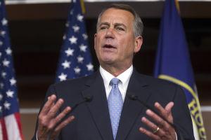 Navarrette: EL Partido Republicano en una encrucijada con los hispanos