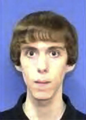 New report sees 'missed opportunities' to treat Newtown shooter Lanza
