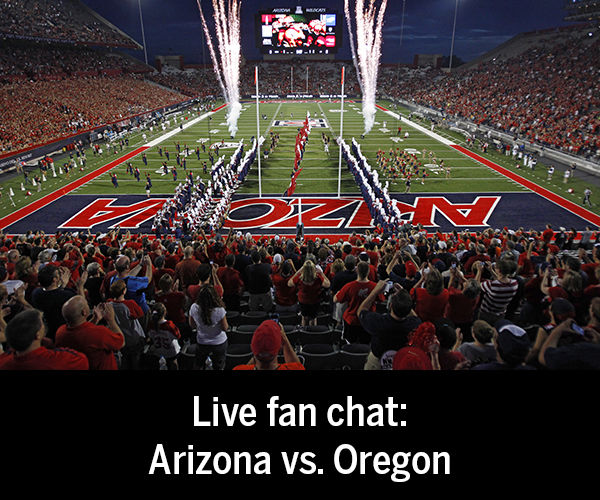 oregon chat This is a discussion on portland oregon poker rooms to play at within the online poker forums, in the poker rooms section hey guys gonna be travelling to.