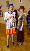 Royal Academy of Art Summer Exhibition Preview