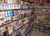 Life stories: This collector's beer-can trove needs new home