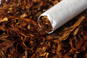 UA weighs total ban of tobacco products