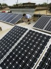TEP surcharge for renewable energy will more than double