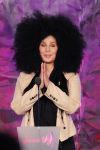 Cher 2012