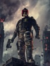 'Dredd 3D' does justice in own way